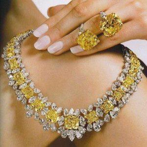 Goldbuyers.co.gr - Αγορά Χρυσού - Ενεχυροδανειστήρια - Κοσμήματα