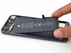 αφαιρεση μπαταριας και καρτας sim