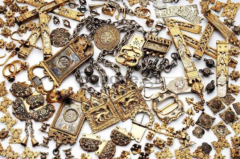 ενεχυροδανειστήριο σύμβαση ενέχυρου κοσμήματα