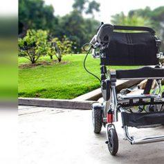 ενοικιαση αναπηρικου αμαξιδιου