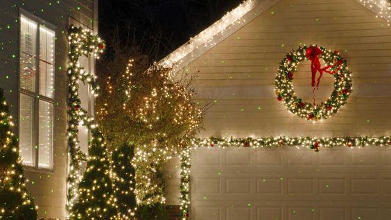 χριστουγεννιατικα φωτακια