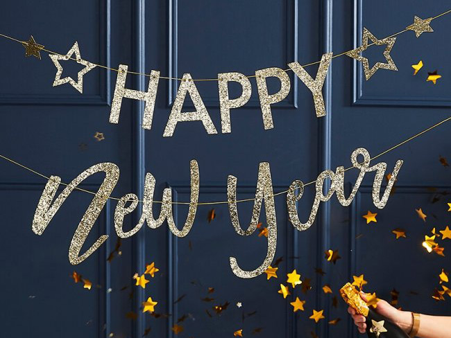 girlanta_happy_new_year_xrysi