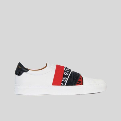 Aspra Sneakers Givenchy