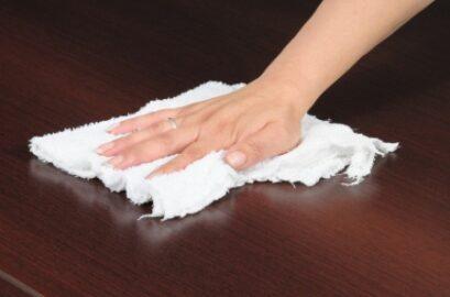 Konstantaras.net -Χειροποίητα Έπιπλα - Καθαρισμός