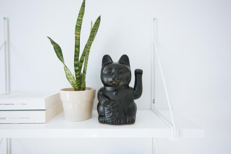 κινέζικο αγαλματάκι