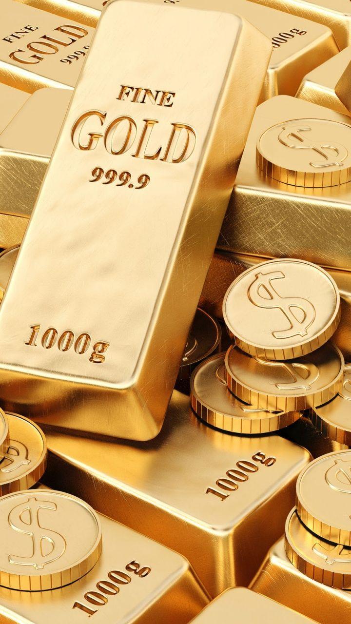 Ενεχυροδανειστηριο.gr - Ραβδοι χρυσου και Νομίσματα